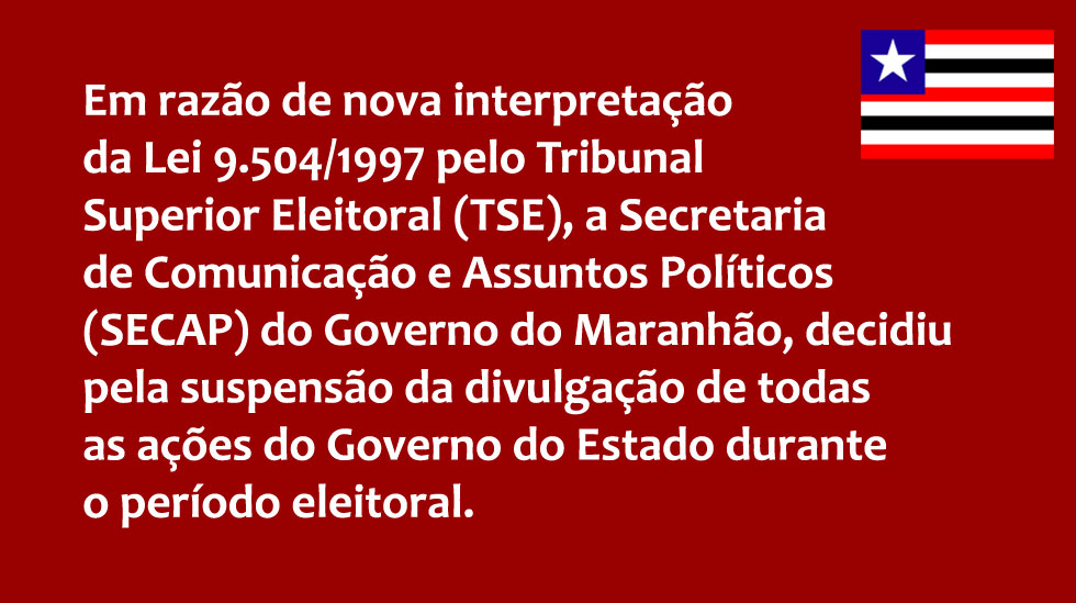 aviso-sites-fora-do-ar-gov-ma-verm